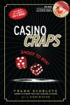 Casino Craps: Shoot to Win