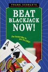Beat Blackjack Now