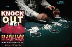 Knock-Out Blackjack Offer