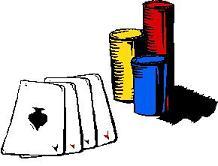Poker Drill Master