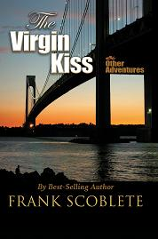 Virgin Kiss and Other Adventures