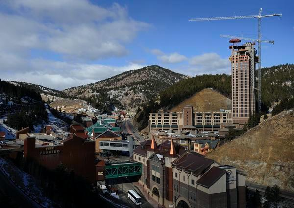 Mountain high casino blackhawk co valentines day casino specials